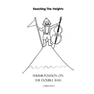 Reaching The Heights