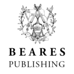 BEARES PUBLISHING