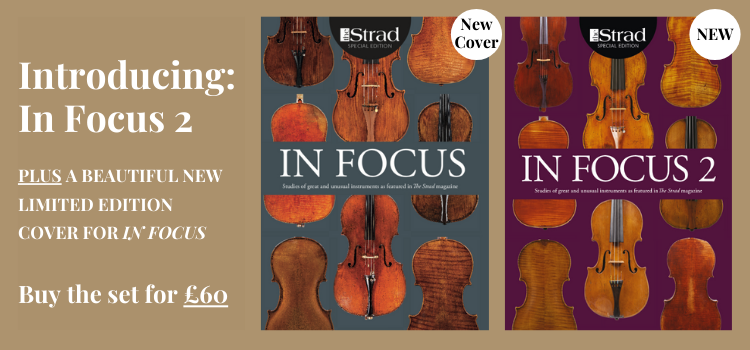 In Focus 1 and 2 bundle